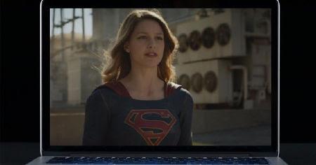 supergirl_internet1.jpg
