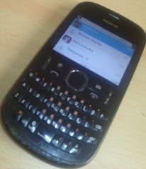 Pdf App For Nokia Asha 200