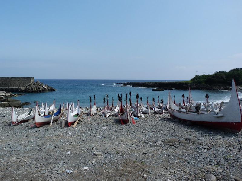 TAIWAN Ile de Lanyu - P1010508.JPG