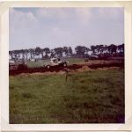 Autocross Eelde 7 juli 1968 7.jpg