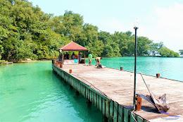 Pulau Harapan, 23-24 Mei 2015 Canon 192