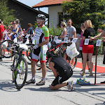 2014-08-09 Triathlon 2014 (36).JPG