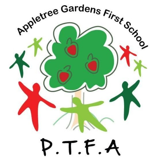 Terrific Appletree Gardens First School Ptfa  Google With Lovely Botanic Gardens Cambridge Besides Lee Garden West Edmonton Furthermore Garden Factors With Delectable Green Garden Resort Tenerife Reviews Also Solid Wood Garden Furniture Uk In Addition Tenerife Gardens Apartments Las Americas And The Gardeners Cottage As Well As Pizza Garden Additionally Gardening Deadheading From Plusgooglecom With   Lovely Appletree Gardens First School Ptfa  Google With Delectable Botanic Gardens Cambridge Besides Lee Garden West Edmonton Furthermore Garden Factors And Terrific Green Garden Resort Tenerife Reviews Also Solid Wood Garden Furniture Uk In Addition Tenerife Gardens Apartments Las Americas From Plusgooglecom