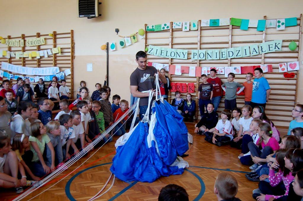 Lekcje żywej historii w gminie Lubasz - DSC_0337.JPG