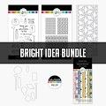 Bright Idea Bundle