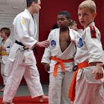 judomarathon_2012-04-14_095.JPG
