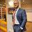 Michael Mesolella's profile photo