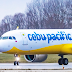 Cebu Pacific reports P22.2-billion net loss for 2020