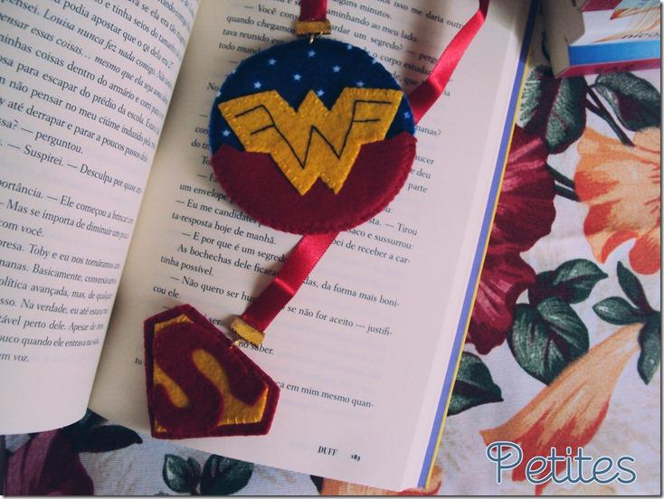 marcador de livro super heroi02