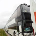 Vanhool van Gebo Tours
