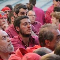2a Festa Major dels Castellers de Lleida + Pilars Imparables contra la leucèmia de Lleida 18-06-201 - IMG_2353.JPG