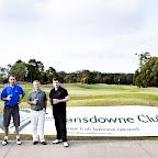 2010 Golf Day 044.jpg