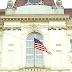 مرض غامض يلاحق دبلوماسيين أمريكيين بالنمسا