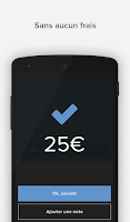 Screenshot of Lydia - Paiement Mobile France