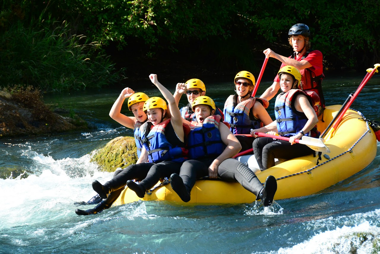 White salmon white water rafting 2015 - DSC_0002.JPG