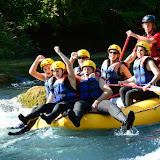 White salmon white water rafting 2015 - DSC_0002.JPG