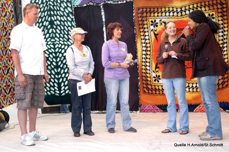 Fest 2009 - Projekt.jpg