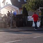 Sommerfest Zur Linde 18072015__031.JPG