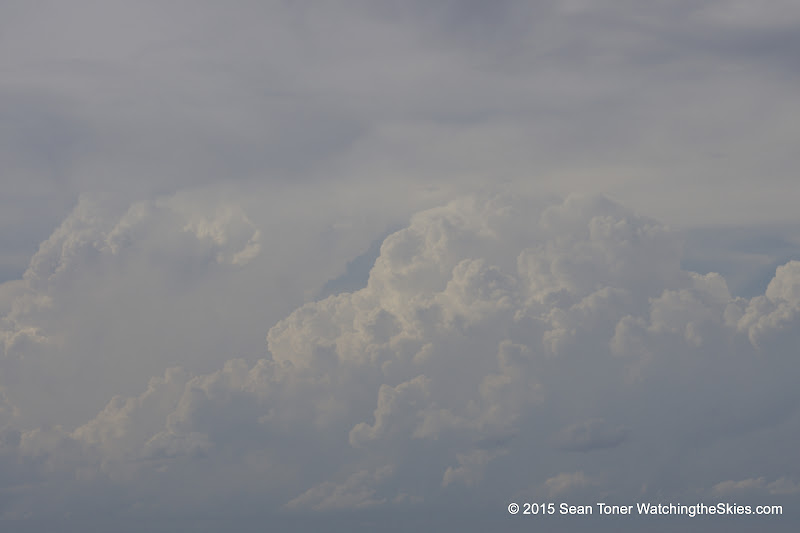 03-25-15 SW Oklahoma Storm Chase - _IGP4801.JPG