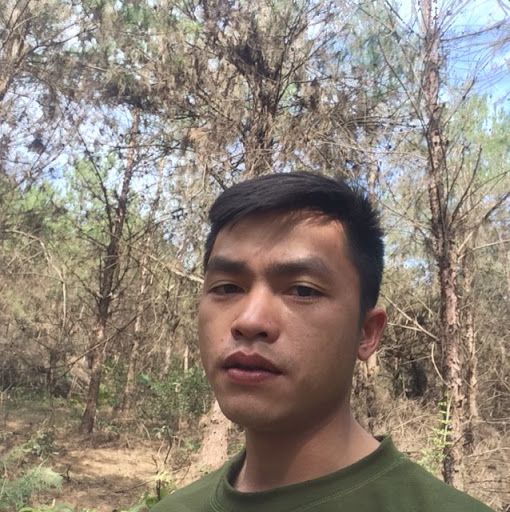 Thoi Hoang