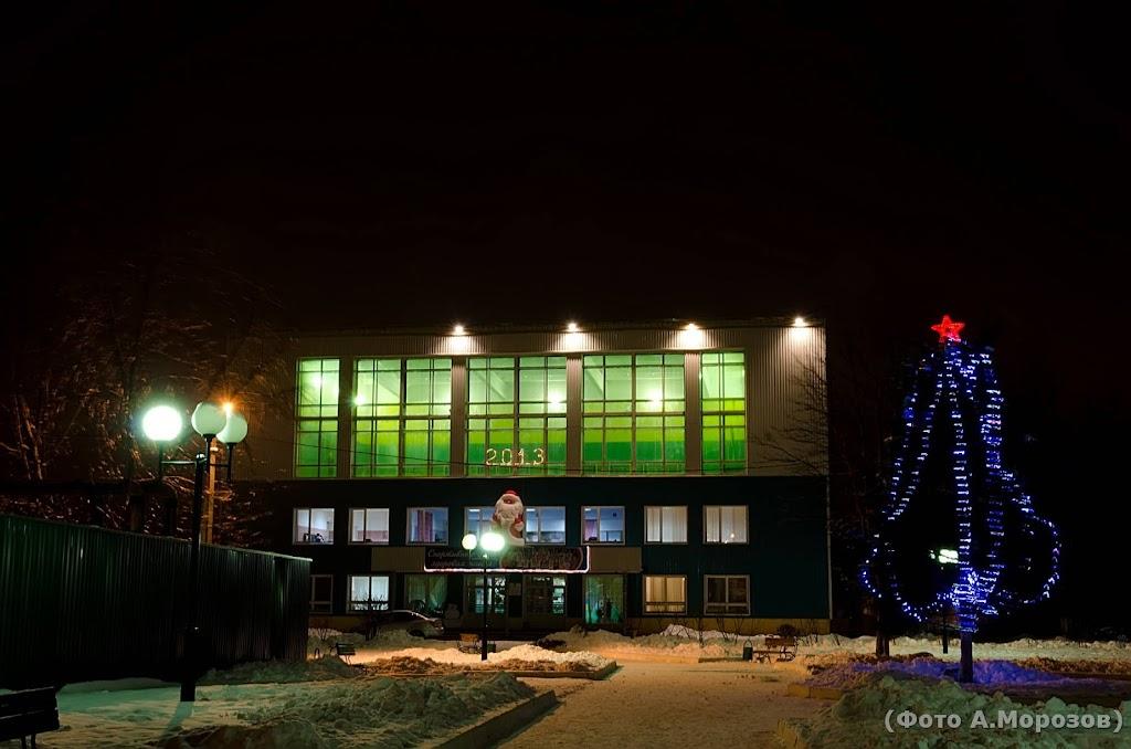 Ночной новогодний Суворов - foto_00007.jpg
