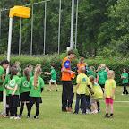 schoolkorfbal bij DVS69 juni 2013 040 (640x425).jpg