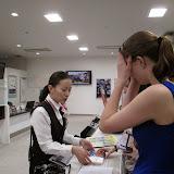 2014 Japan - Dag 1 - IMG_1153.JPG
