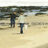 _DSC0072.thumb.jpg