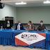 Acropol juramenta su nueva Directiva Nacional 2021-2023