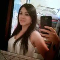 who is Susy Ramos contact information