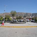 southamerica-2-218.jpg