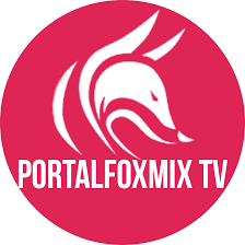 Logo Portal FoxMix