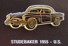Studebaker 1955 (06)