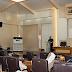 Rapat Paripurna DPRD Kabupaten Sukabumi Penyampaian Nota Pengantar Bupati Tentang APBD Tahun Anggaran 2019