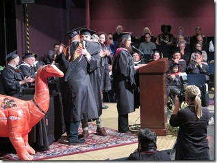 the-last-graduation-ceremony-at-mcnally-smith-college-of-music