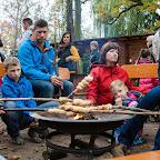 Herbstfeuerfest (06).jpg