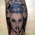 Tatuagem-de-Geisha-Geisha-Tattoo-20.jpg