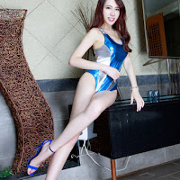 [Beautyleg]2015-12-04 No.1221 Alice 0061.jpg