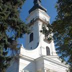 2010 10 templom látogatás 018.jpg