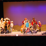 2012PiratesofPenzance - DSC_5967.JPG