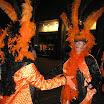 Carnavalsmaandag_2012_015.jpg