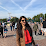 Pooja Mundhada's profile photo