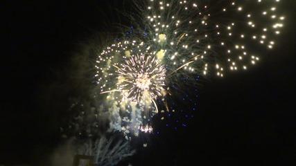 vlcsnap-2017-07-15-11h53m38s091