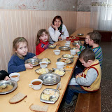2013.03.22 Charity project in Rovno (210).jpg
