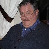 2011_schafkopf_0571024.jpg