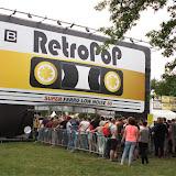 Retropop 2015 Bezoekers deel 1