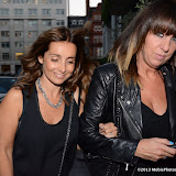 WWW.ENTSIMAGES.COM -   Louise Redknapp   at    Uber London - 1st birthday party at The 2&8 Club, 28 Berkeley Square, London, July 11th 2013                                                 Photo Mobis Photos/OIC 0203 174 1069