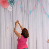 Baby Shower - De Mulher Para Mulher & Mães Amigas de Orlando - IMG_7834.JPG