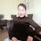 Suvdaa Batsuh's profile photo
