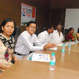 Launching of Accessibility Friendly Telangana, Hyderabad Chapter - DSC_1250.JPG